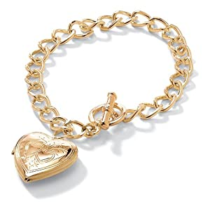 Our range showcases popular brands like Beatrix Potter, Little Princess, Disney, Cailin and Molly Brown London. We offer children's jewellery made from yellow gold, rhodium plated silver, sterling silver and stainless steel across the range.