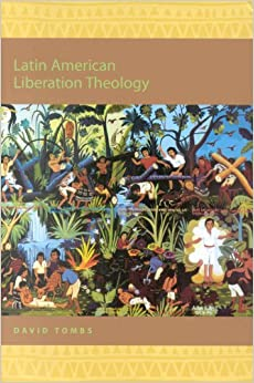 religion in the americas The religion in the americas series is a series of publications devoted to the study of religious influences within and between south, central, latin, and north america religion in the.
