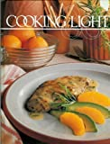 Cooking Light '88 (Cooking Light Annual Recipes) (0848707141) by Oxmoor House