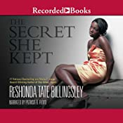 The Secret She Kept | [ReShonda Tate Billingsley]