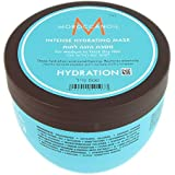 MOROCCANOIL Intense Hydrating Mask 500ml / 16.9 oz