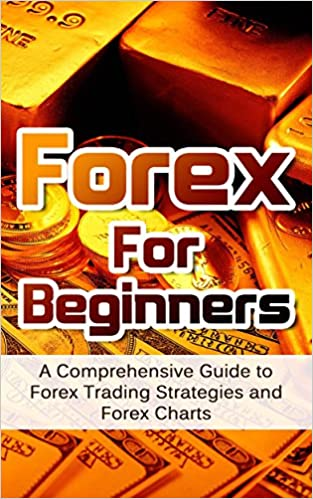 Best options trading books review