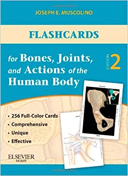 reading for understanding bones Understanding the bible  son of man, these bones are the whole house of israel  get the daily readings sent to your email every morning.