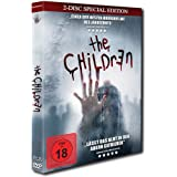 "The Children - Special Edition [2 DVDs]von ""Eva Birthistle"""
