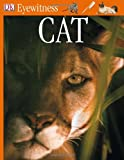 DK Eyewitness Books: Cat (0756606624) by Juliet Clutton-Brock