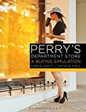 Perrys Department Store: A Buying Simulation
