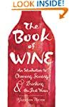 The Book of Wine: An Introduction to...