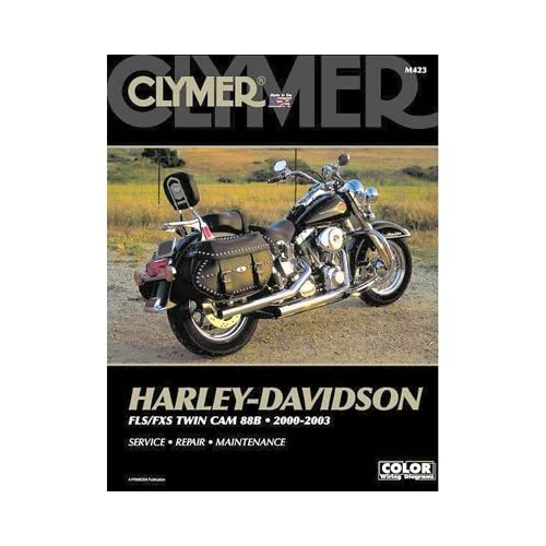 Contents contributed and discussions participated by debbie champa clymer harley repair manual fandeluxe Choice Image