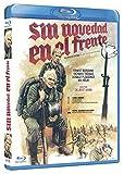 Sin Novedad en el Frente Blu Ray Hallmark Hall of Fame: All Quiet on the Western Front  1979 [Blu-ray]