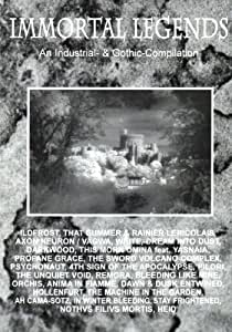 Rainier Lericolais - Double To Hear Select Part 1-3