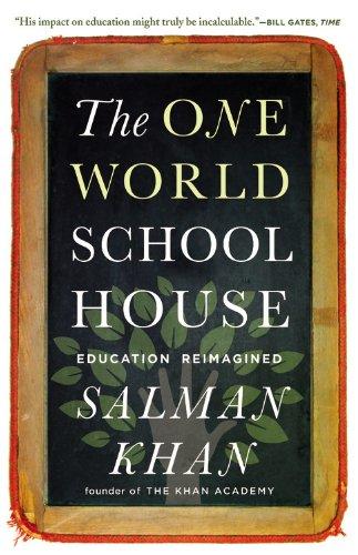 One World Schoolhouse