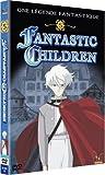 echange, troc Fantastic Children - Vol. 5