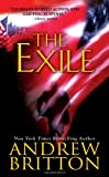 The Exile (A Ryan Kealey Thriller)