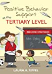 Positive Behavior Support at the Tert...