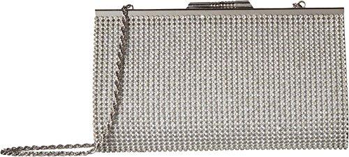 nina-womens-handbags-marjory-silver