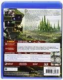 Image de Il grande e potente Oz(3D+2D) [(3D+2D)] [Import italien]