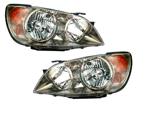 Lexus Is 300 Headlight Headlight For Lexus Is 300