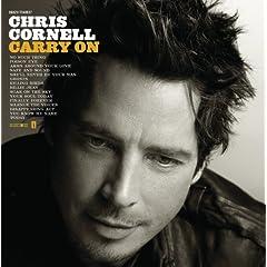 Carry On (International Version)