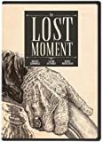 Lost Moment