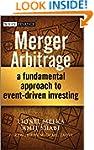 Merger Arbitrage: A Fundamental Appro...