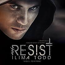 Resist (Remake Series, Book 2)