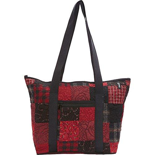 donna-sharp-medium-celina-shoulder-bag-exclusive-sicily
