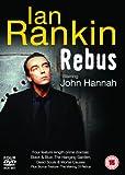 Rebus : Seasons 1-2 [DVD]