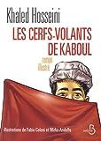 echange, troc Khaled Hosseini - Les cerfs-volants de Kaboul