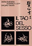 img - for Il Tao del sesso book / textbook / text book