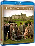 Downton Abbey a moorland holiday ( Christmas Special 2014 ) / ダウントン アビー ムーアランド ホリデイ ( クリスマス スペシャル 2014 ) [Blu-ray] (inport)