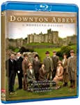 Downton Abbey: A Moorland Holiday (Ch...