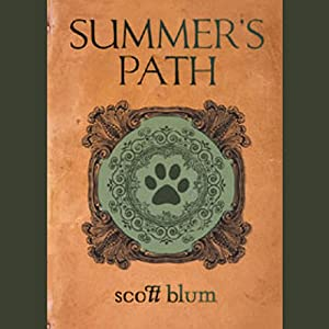 Summer's Path | [Scott Blum]