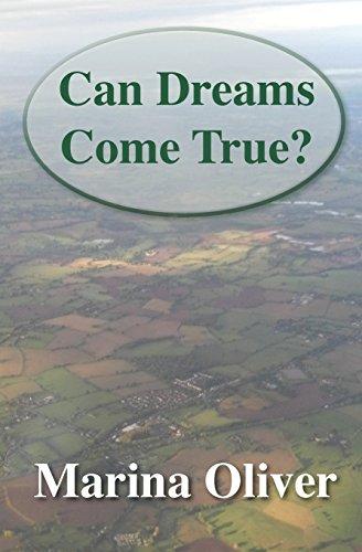 Can Dreams Come True? (Midlands Sagas)
