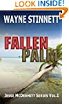 Fallen Palm (A Jesse McDermitt novel)