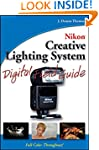 Nikon Creative Lighting System Digita...