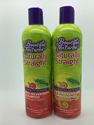 beautiful-textures-naturally-straight-anti-reversion-shampooconditioner-120z-355ml