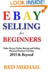 Ebay Selling System For Beginners - 2...