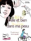 """Afficher """"Belle et bien dans ma peau"""""""
