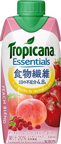 330mlx12-esta-fibra-diettica-tropicana-esencial