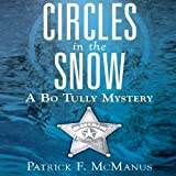img - for Circles in the Snow book / textbook / text book