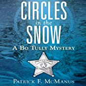 Circles in the Snow | [Patrick F. McManus]