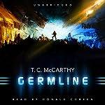Germline: The Subterrene War, Book 1 | T. C. McCarthy