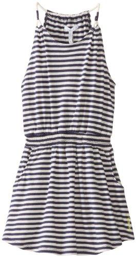 Smocked Childrens Dresses front-140315