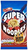 Batchelors Super Noodles Barbecue Beef Flavour 100 g (Pack of 16)