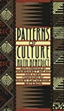 Patterns of Culture (0395500885) by Ruth Benedict