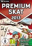 Premium - Skat 2013 - [PC]