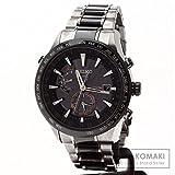 SEIKO(セイコー) 7X52-0AF0 アストロン 腕時計 チタン メンズ (中古)