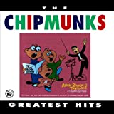 The Chipmunks - Greatest Hits