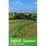 Suffolk summerby John Tate Appleby