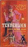 img - for Tenderloin book / textbook / text book